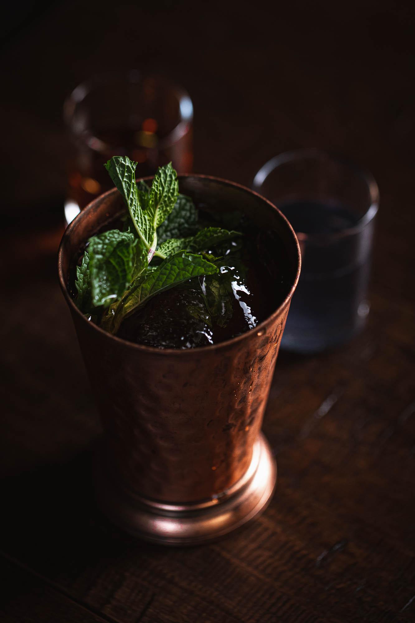 Cabernet-Drinks-5