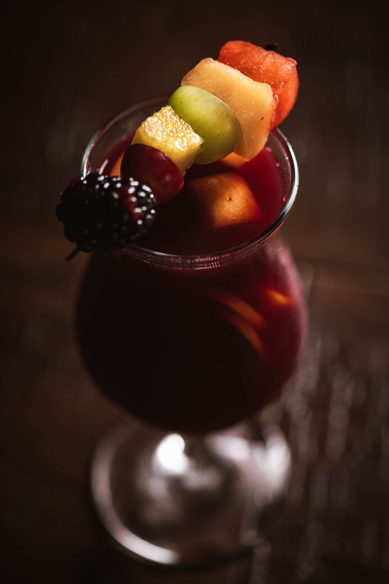 Cabernet-Drinks-9