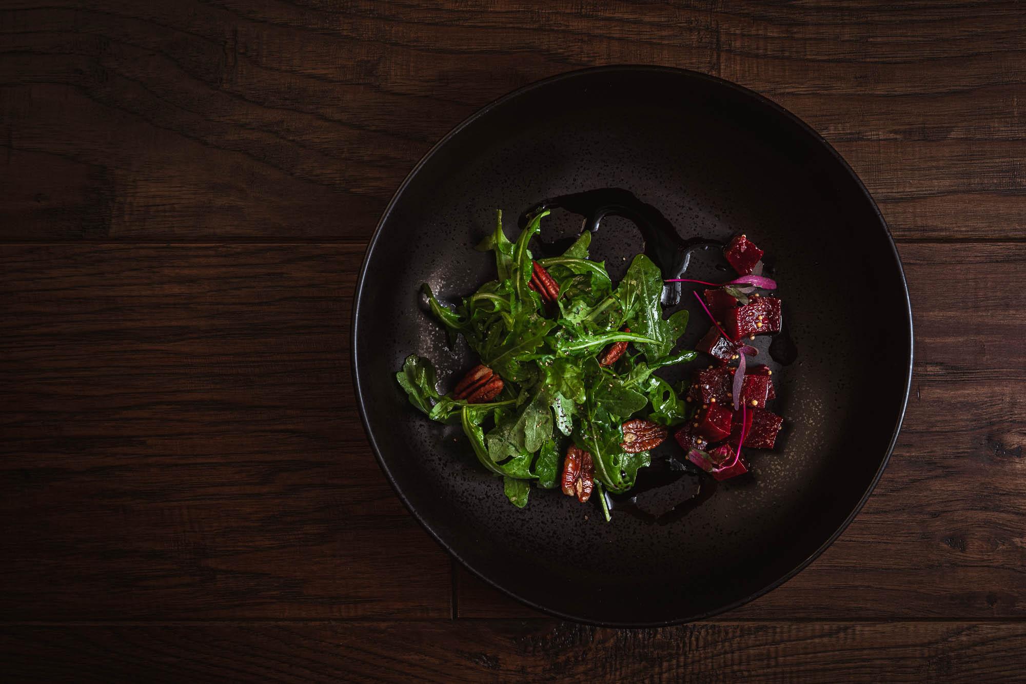 Cabernet-Food-27