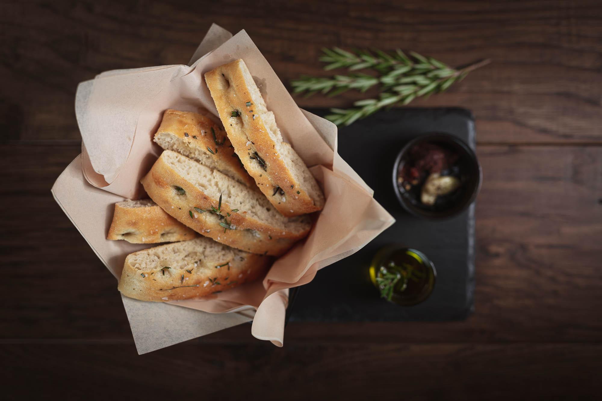 Cabernet-Food-29