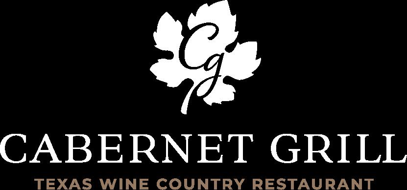 Cabernet Grill Logo