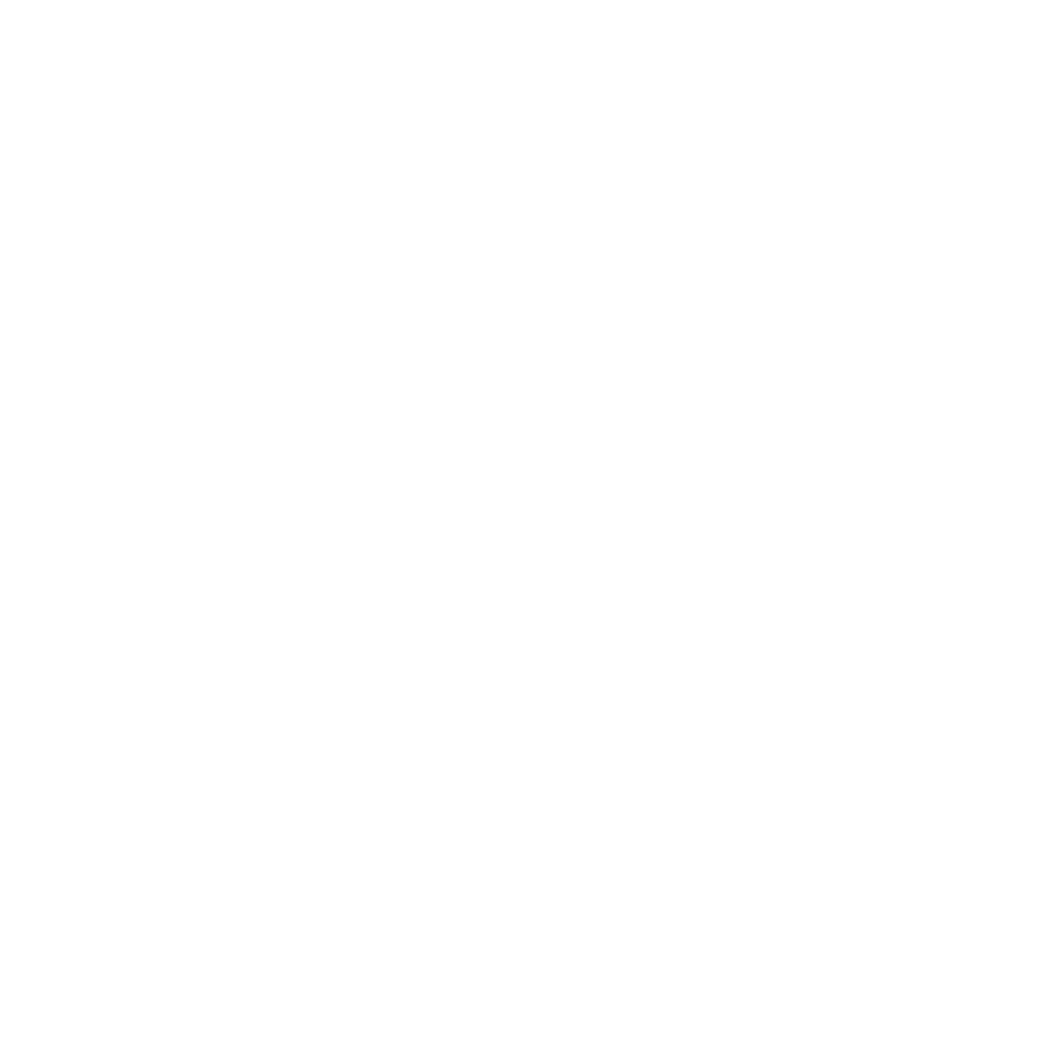 Best for Sampling Texas Wines